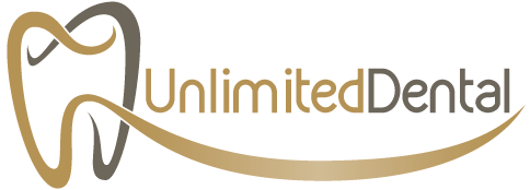 Unlimited Dental
